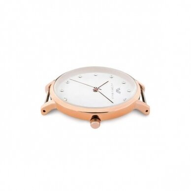 Laikrodis VICTORIA WALLS VB06-2514R 3