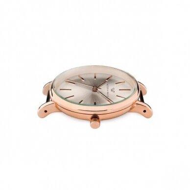 Laikrodis VICTORIA WALLS VC06-3214R 3