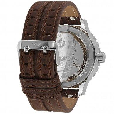 Laikrodis VOSTOK EUROPE EXPEDITION EVEREST UNDERGROUND YN84-597A543 3