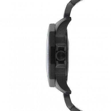 Laikrodis VOSTOK EUROPE ROCKET N1 POWER RESERVE NE57-225C564 3