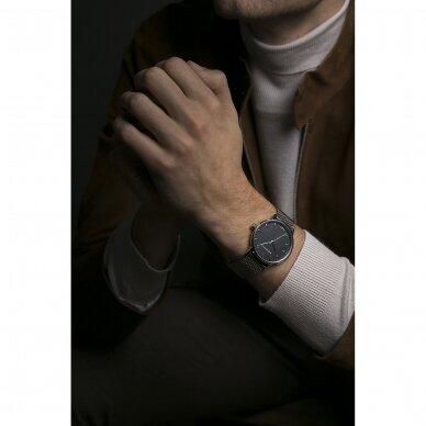 Laikrodis WALTER BACH BAA-3520 4