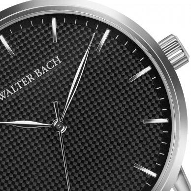 Laikrodis WALTER BACH BAA-3520 2