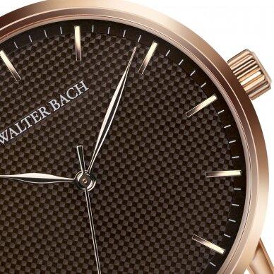 Laikrodis WALTER BACH BAB-3920 2