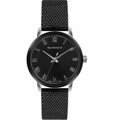 Laikrodis WALTER BACH BAC-3720