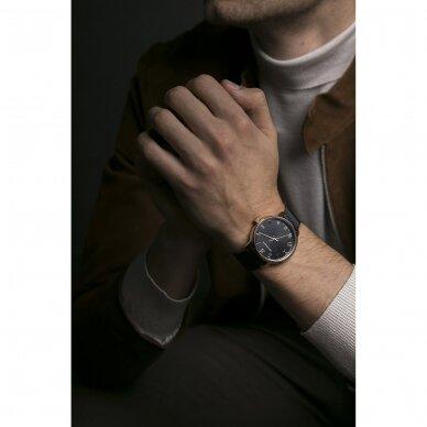Laikrodis WALTER BACH BAE-3720 4