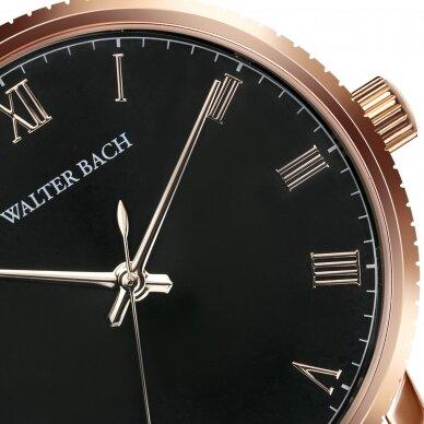 Laikrodis WALTER BACH BAE-3720 2