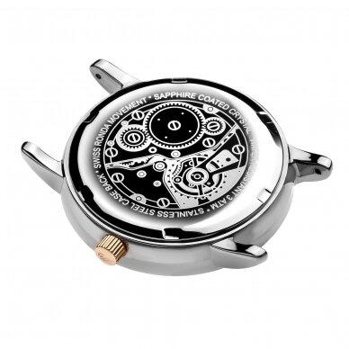 Laikrodis WALTER BACH BAI-B009R 3