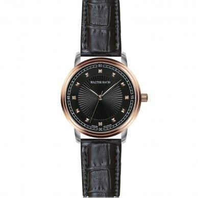 Laikrodis WALTER BACH BAI-B009R