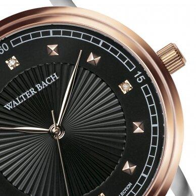 Laikrodis WALTER BACH BAI-B009R 2