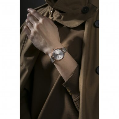 Laikrodis WALTER BACH BAR-2514 4