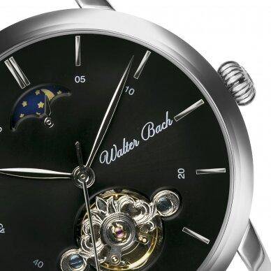 Laikrodis WALTER BACH BAS-3522 2