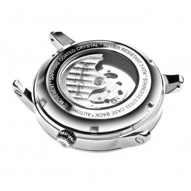 Laikrodis WALTER BACH BAS-3522 3
