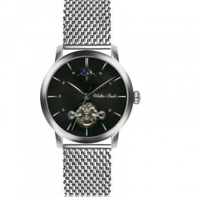 Laikrodis WALTER BACH BAS-3522