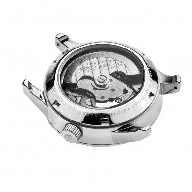 Laikrodis WALTER BACH BAX-B009S 3