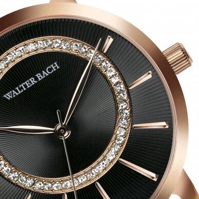 Laikrodis WALTER BACH WAM-4418 3
