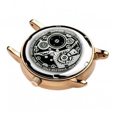 Laikrodis WALTER BACH WAM-4418 4