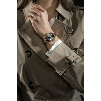 Laikrodis WALTER BACH WAR-4414 2