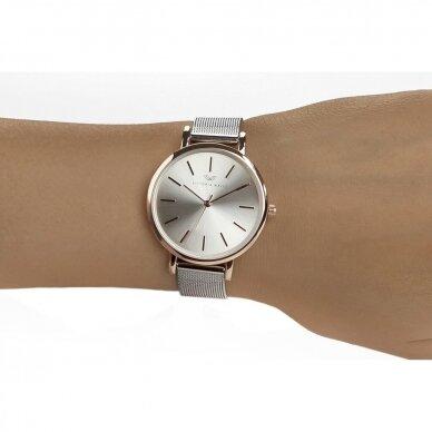 Laikrodžio ir apyrankės komplektas VICTORIA WALLS VWS069 3