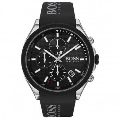 Laikrodžio ir rašiklio komplektas HUGO BOSS 1570085 2