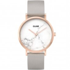 Laikrodis CLUSE CL40005
