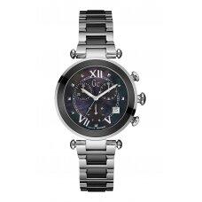 Laikrodis GC Y05005M2