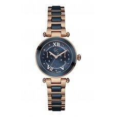 Laikrodis GC Y06009L7