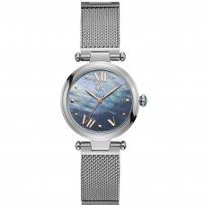 Laikrodis GC Y31001L7