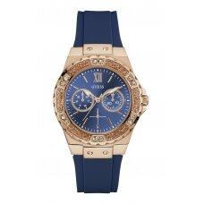 Laikrodis GUESS W1053L1