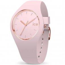 Moteriškas laikrodis ICE WATCH 001069