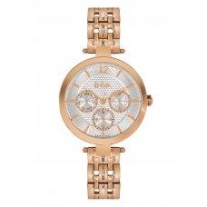 Moteriškas laikrodis Lee Cooper LC06241.430