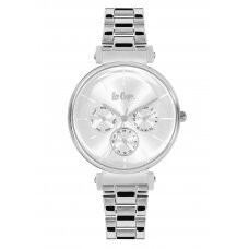 Moteriškas laikrodis Lee Cooper LC06335.330