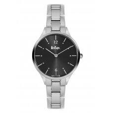 Moteriškas laikrodis Lee Cooper LC06338.350
