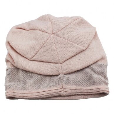 Moteriška kepurė MKEP118 3