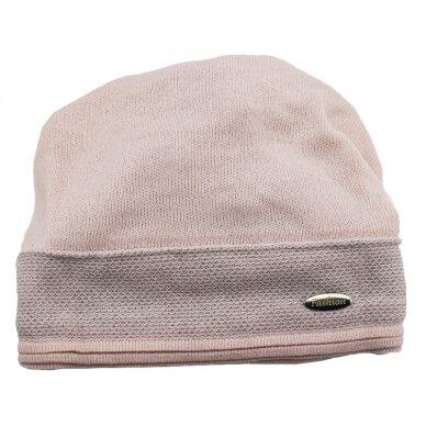 Moteriška kepurė MKEP118 2