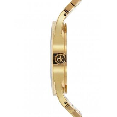 Moteriškas laikrodis CK K8A23541 3