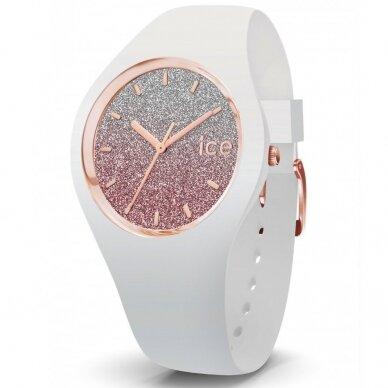 Moteriškas laikrodis ICE WATCH 013431
