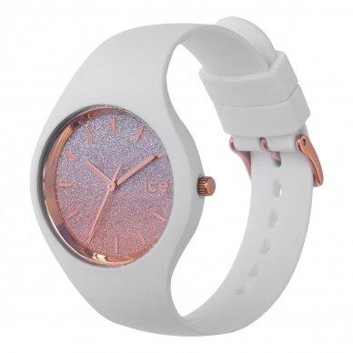 Moteriškas laikrodis ICE WATCH 013431 2