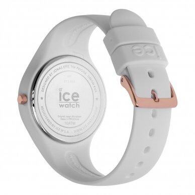 Moteriškas laikrodis ICE WATCH 013431 5
