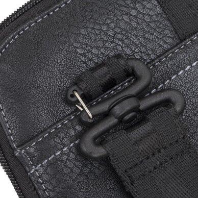 Nešiojamojo kompiuterio krepšys RIVACASE GL-RAN-8920 4