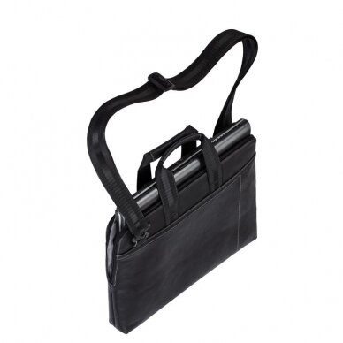 Nešiojamojo kompiuterio krepšys RIVACASE GL-RAN-8920 6