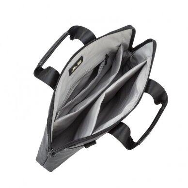 Nešiojamojo kompiuterio krepšys RIVACASE GL-RAN-8920 2