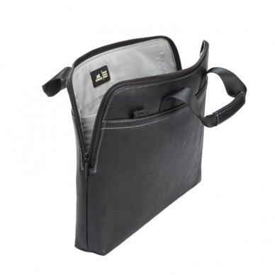 Nešiojamojo kompiuterio krepšys RIVACASE GL-RAN-8920 3