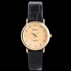 PERFECT laikrodis PF315JG