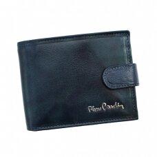 PIERRE CARDIN piniginė su RFID VPN1728