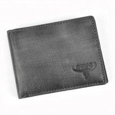 Piniginė BUFFALO WILD su RFID VPN1771