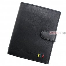 Piniginė GAJANE su RFID dėklu VPN1570
