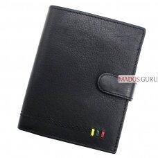 Piniginė GAJANE su RFID dėklu VPN1571