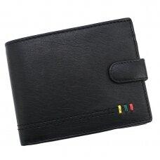 Piniginė GAJANE su RFID dėklu VPN1572