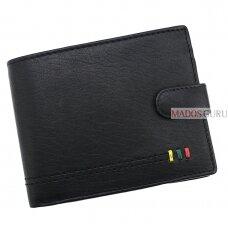 Piniginė GAJANE su RFID dėklu VPN1573
