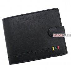 Piniginė GAJANE su RFID dėklu VPN1574